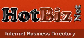 Internet Marketing Directory